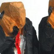 Daniel Eggli – Sein Stil, seine Werke
